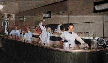 cockteleria-boadas-ramblas-barcelonacelona