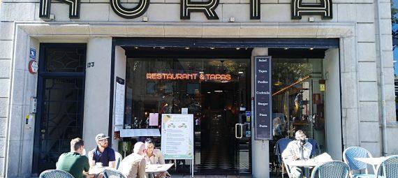 bar-restaurante-nuria-ramblas