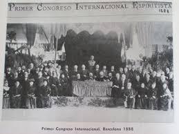 primer-congreso-espiritista-barcelona