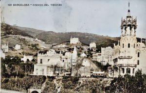 avenida-tibidabo