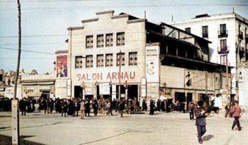 teatro-arnau