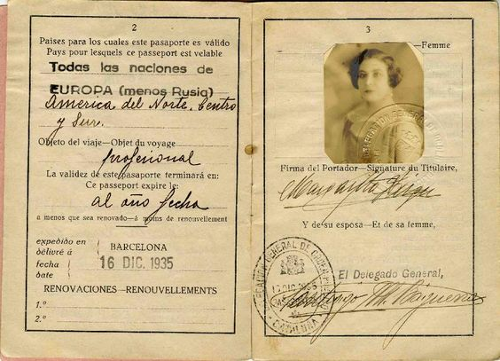 pasaporte-margarita-xirgu