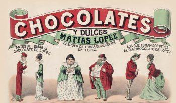 historia-del-chocolate