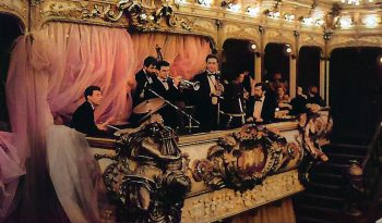 la-paloma-orquesta