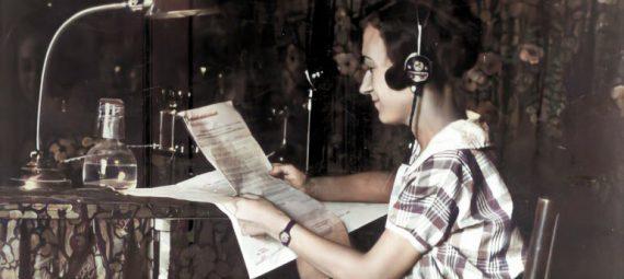 historia-de-la-radio