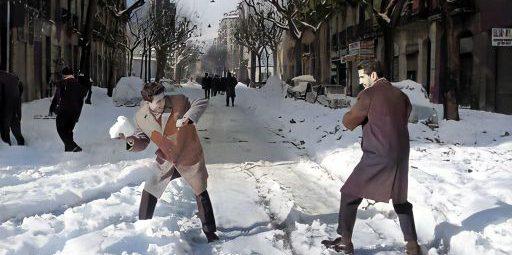 nevada-1962-en-barcelona