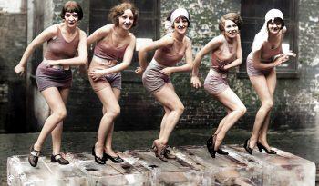 moda-1920