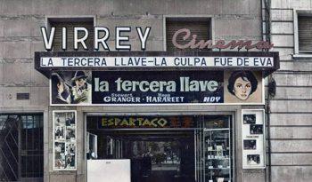 cine-virrey