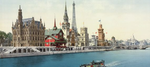 exposicion-universal-paris-1889