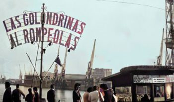 las-golondrinas-del-puerto-de-barcelona