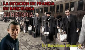 estacion-de-francia-de-barcelona