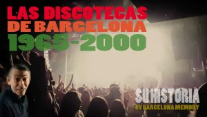 discotecas-barcelona