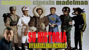 cinexin-madelman-scalextric