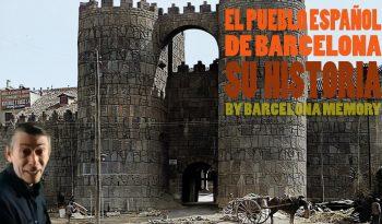 pueblo-español-de-barcelona