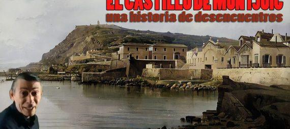 castillo-montjuic