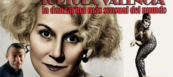 tortola-valencia