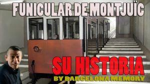 funicular-montjuic